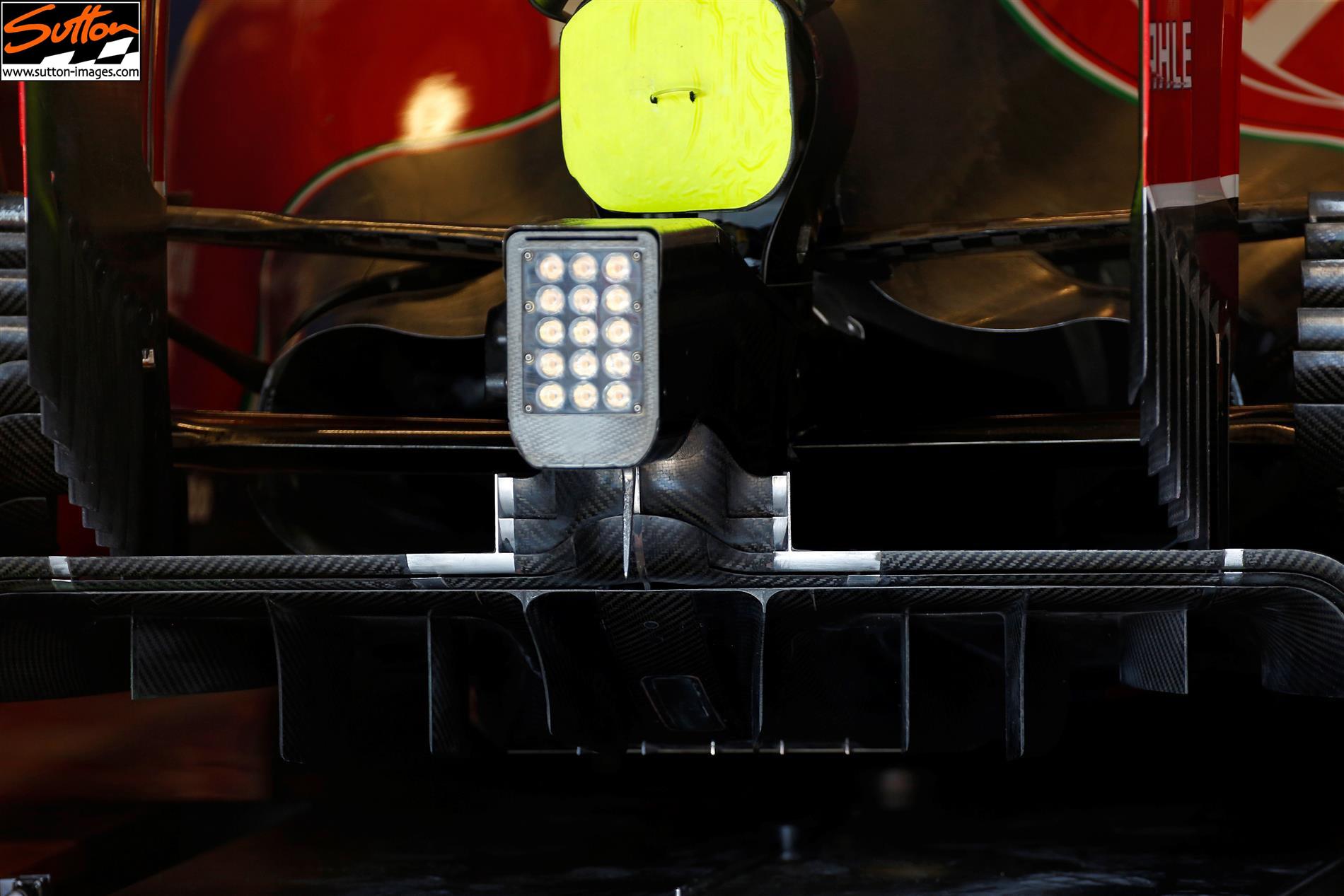 f14t-rear