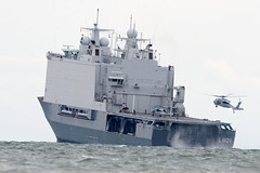 naval ship, vehicle, ship, navy, landing ship, tank, dock landing ship, watercraft,