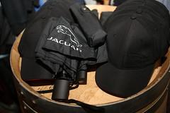 personal protective equipment, clothing, cap, baseball cap, black, headgear,