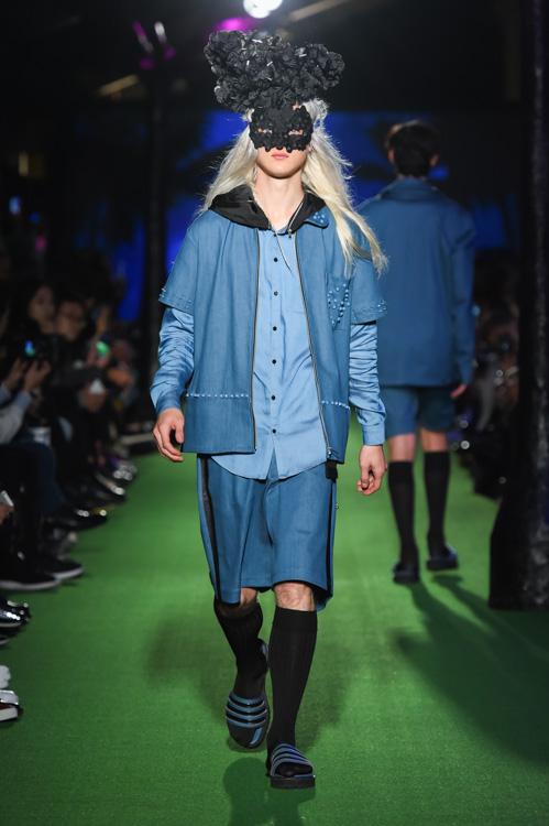Dylan Fosket3008_SS15 Tokyo 99%IS-(fashionpress)