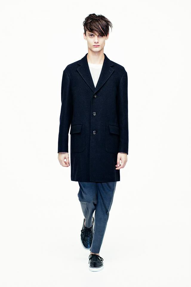 SS15 Tokyo kazuki Nagayama004_Kurt Herbst(fashionsnap)