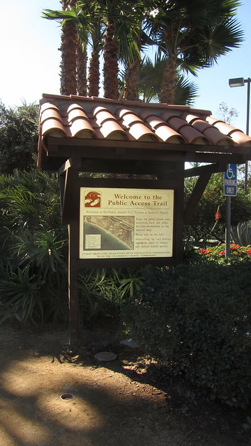 IMG_6516 bacara beach chumash trail signs