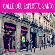 http://hojeconhecemos.blogspot.com/2013/11/do-calle-del-espiritu-santo-madrid.html