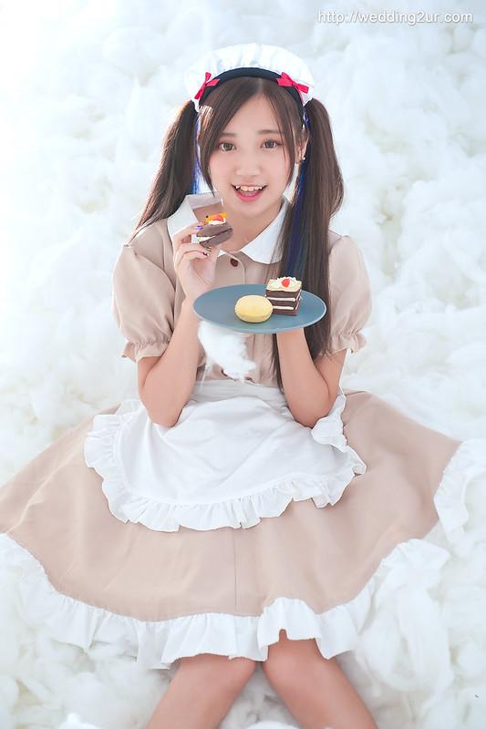 20141101優格女僕14