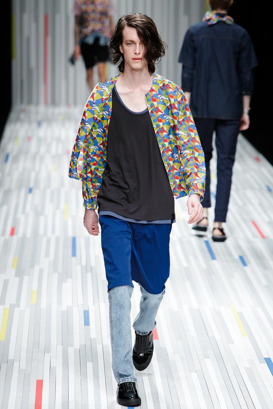 Reuben Ramacher3015_SS15 Tokyo FACTOTUM(apparelweb)
