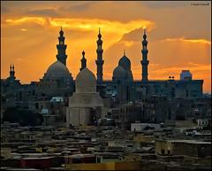 (2350) El Cairo (Egypt)