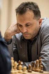 20161008_millionaire_chess_R6_1542 nikola mitkov