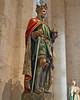 Ferdinand III of Castile / Fernando III de Castilla