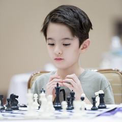 20161006_millionaire_chess_R2_0011