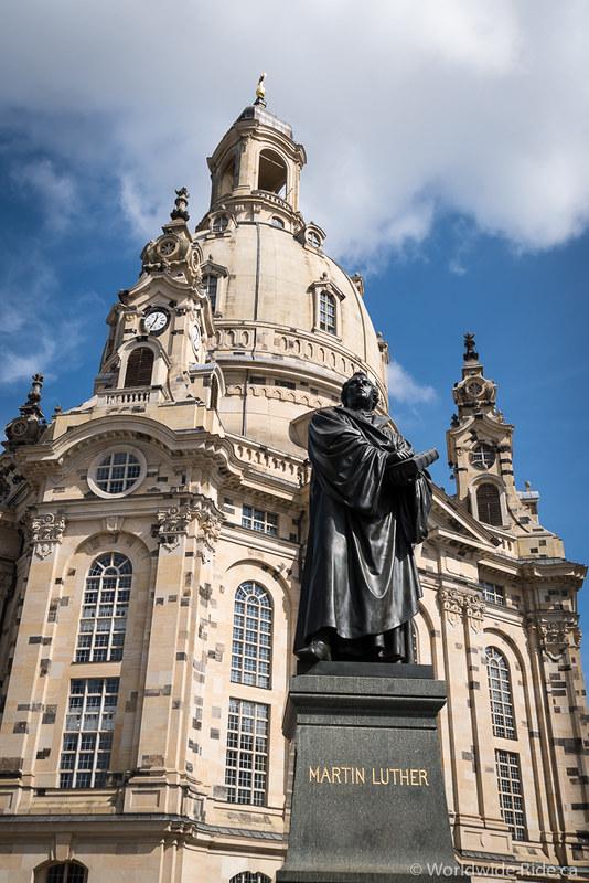Dresden-41