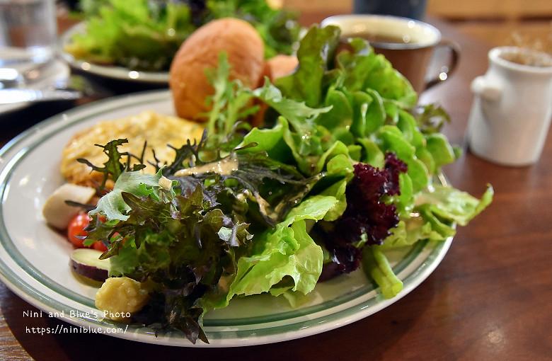 台中早午餐於光咖啡0013