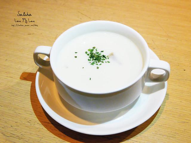 捷運公館站附近美食餐廳義大利麵推薦gogopasta (5)
