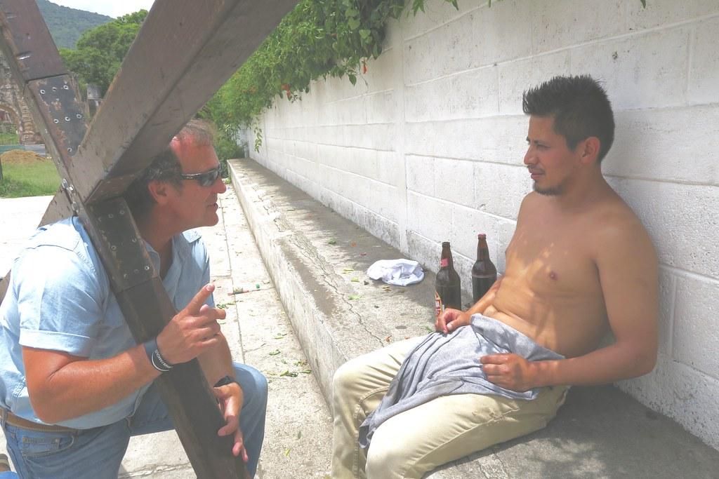 Guatemala Image5