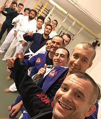 Takim harikasiniz :grinning: #jiujitsu #brazilianjiujitsu #brazilianjiujitsuistanbul #health #martialarts #artesuave #train #trainjiujitsu #sports #jiujitsumylife #selfdefense #eatclean #fitness #motivation #evolution #bjjgirls #jiujitsugirls #instahealth