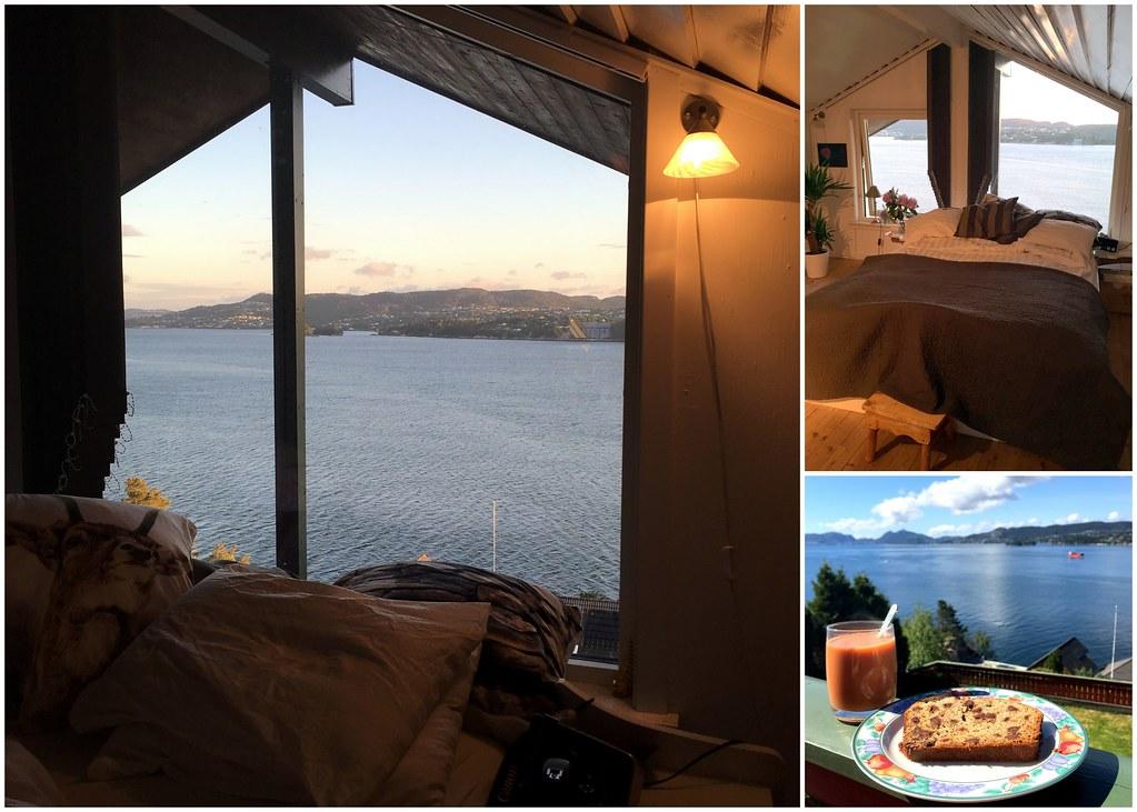 tamara-airbnb