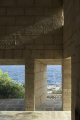 Can Lis Mallorca