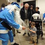 Natale a manetta a SanLeolino #23