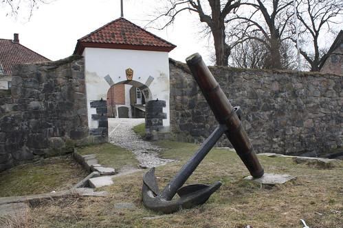 Fredrikstad Festning (140)