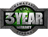 3yr_strong_warranty logo