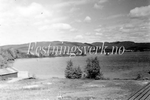Drammen 1940-1945 (330)