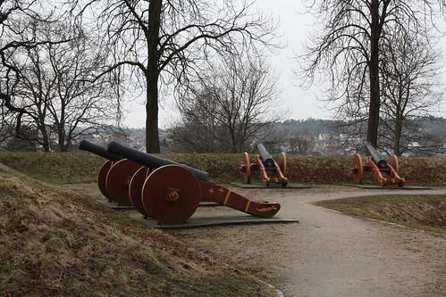 Fredrikstad Festning (88)