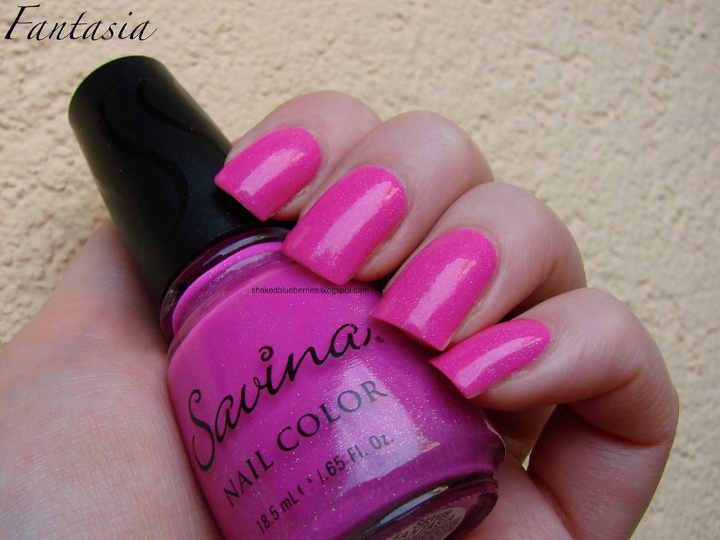 Savina_fantasia_1