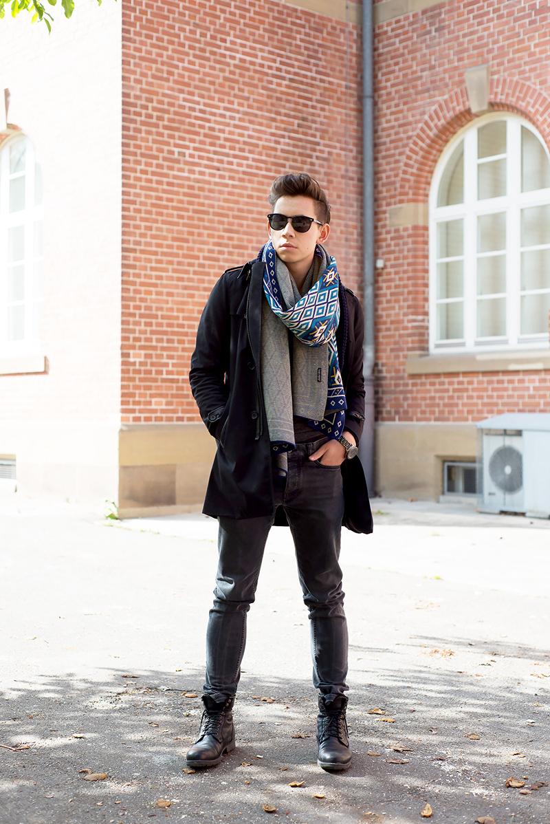 Frank_Outfit_unbearbeitet-1 Kl