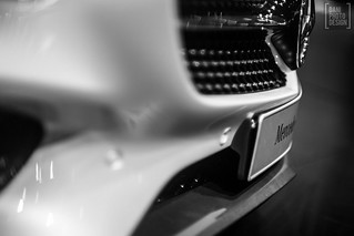 Mercedes-Benz-details-@-Paris-2014-24
