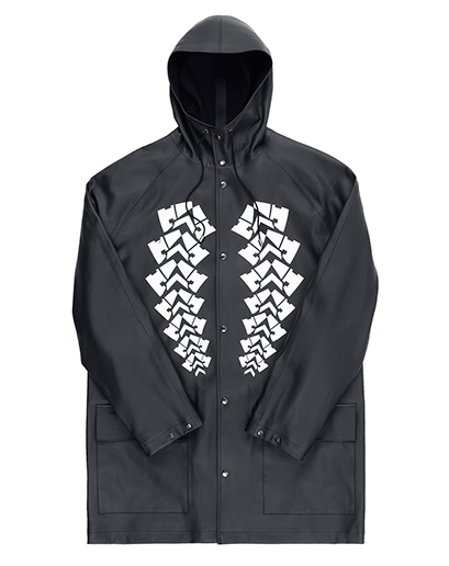 1413417273308_Alexander-Wang-for-H-M-Lookbook-Rain-Coat