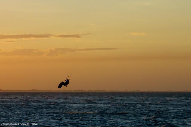 Flysurfe