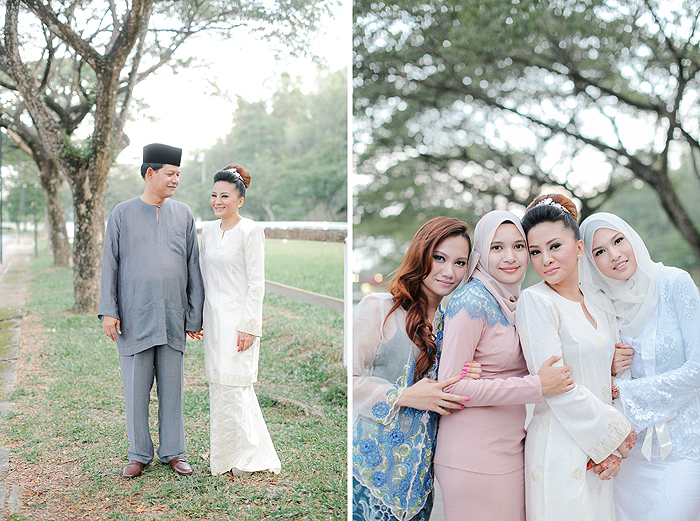 PHILIPPINE WEDDING PHOTOGRAPHER 17
