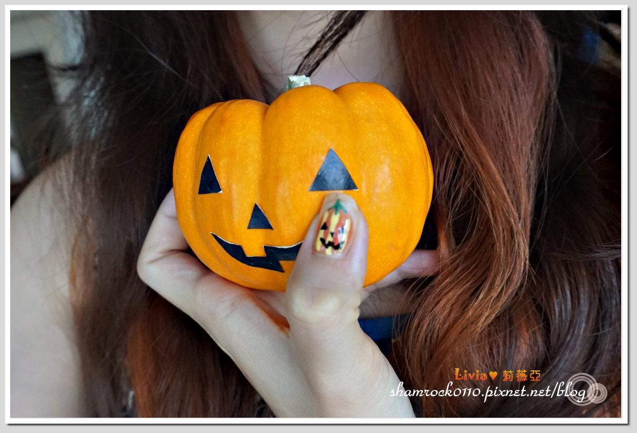 萬聖節Halloween - 14