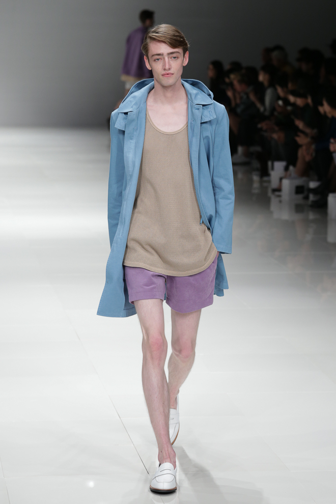 SS15 Tokyo MR.GENTLEMAN017_Ben Waters(fashionsnap)