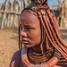 Himba - Namibia by lucien_muller