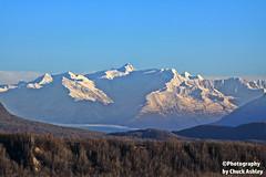 Hatcher Pass Overlook W_7783