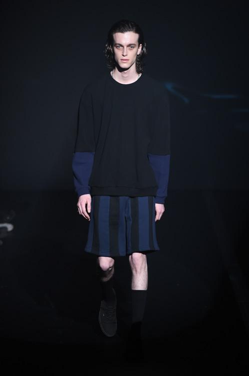 SS15 Tokyo PHIRE WIRE013_Reuben Ramacher(Fashion Press)
