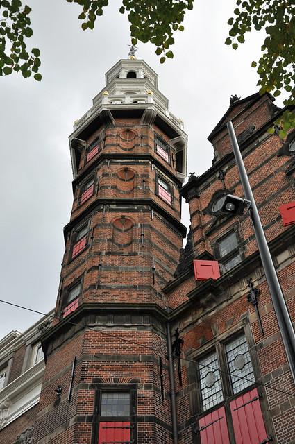 La Haye (45)