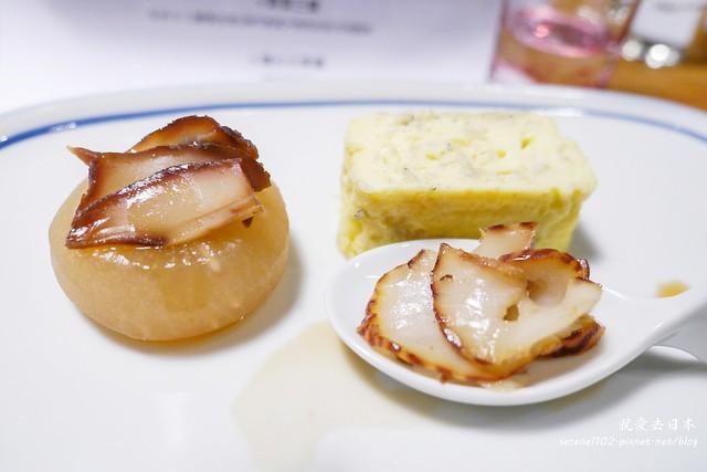 20141026-千葉清酒-1220481