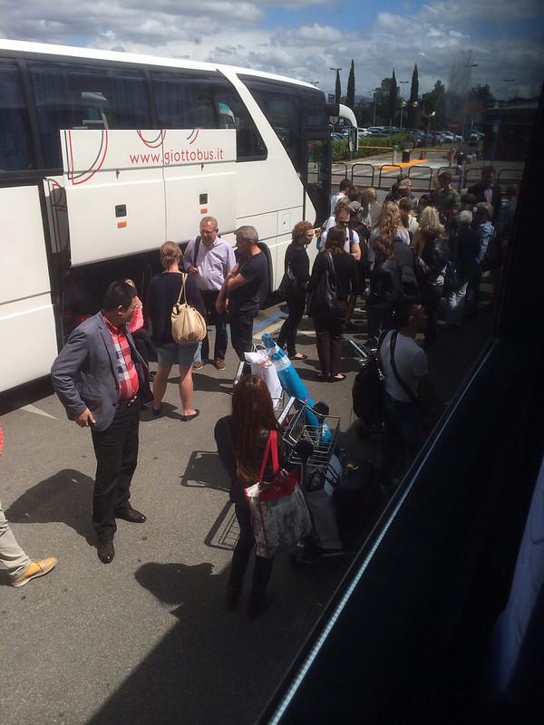 ペレトラ空港