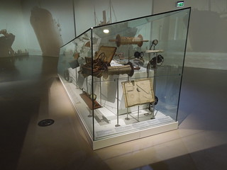 14 10 30 Danish Maritime Museum (34)