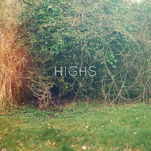 HIGHS - HIGHS