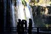 Düden Waterfalls, Antalya - 12