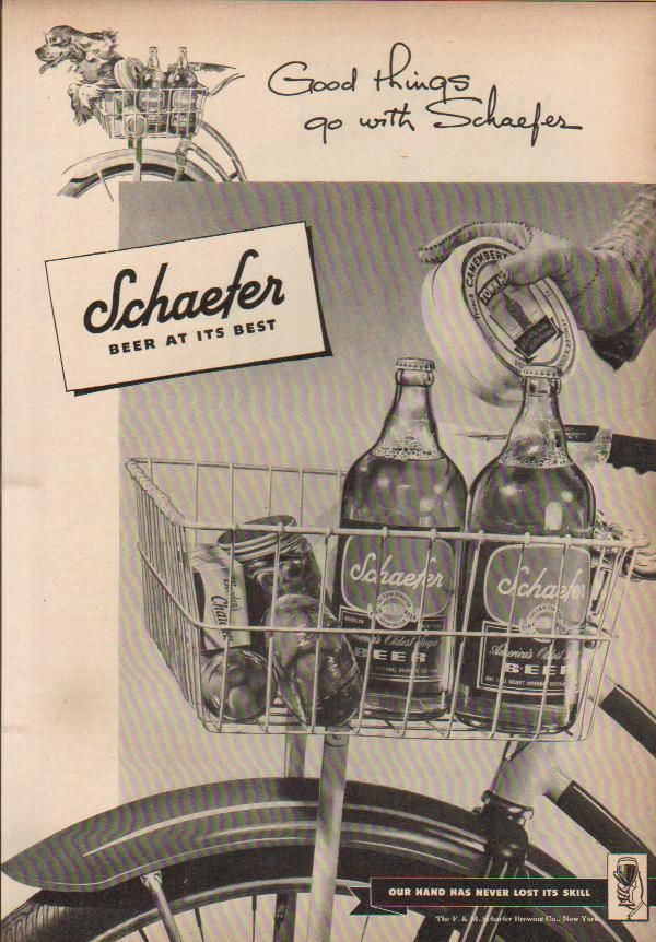 Schaefer-1947-bicycle