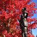 Autumn 2014 North GA -0966.jpg