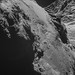 NAVCAM top 10 at 10 km – 9 by europeanspaceagency