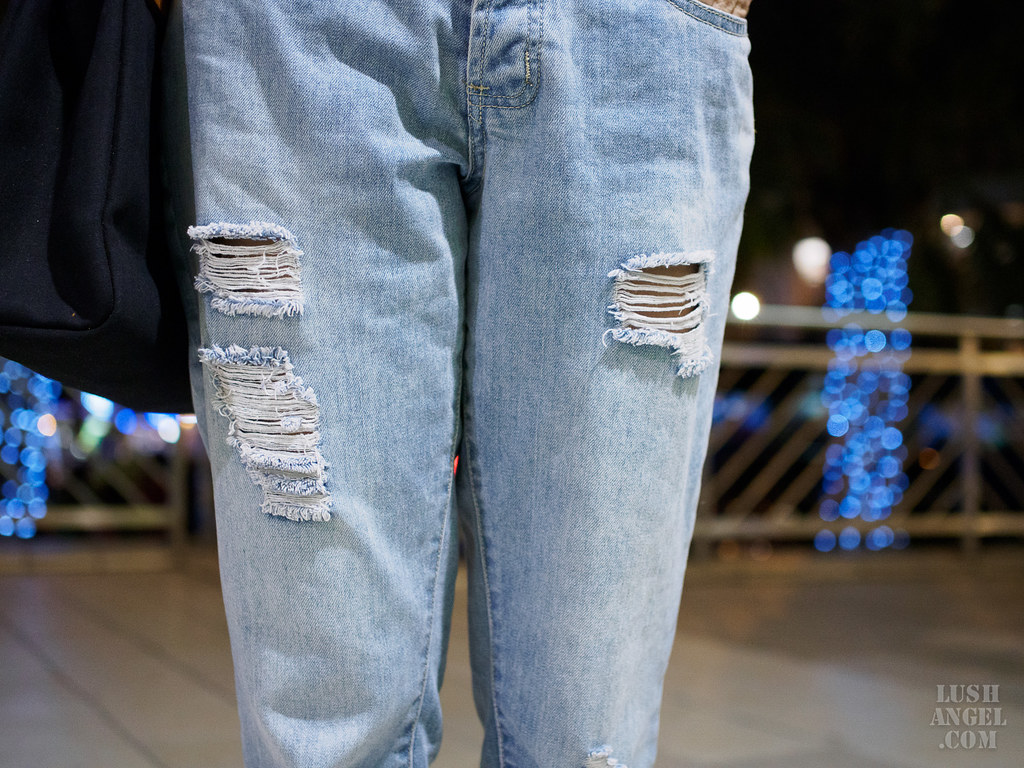 washed-boyfriend-jeans