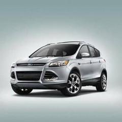 automobile(1.0), automotive exterior(1.0), sport utility vehicle(1.0), mini sport utility vehicle(1.0), wheel(1.0), vehicle(1.0), crossover suv(1.0), ford escape(1.0), bumper(1.0), ford(1.0), land vehicle(1.0),