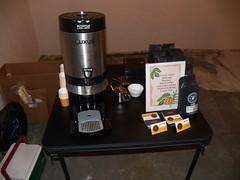 080 Relevant Coffee Roasters