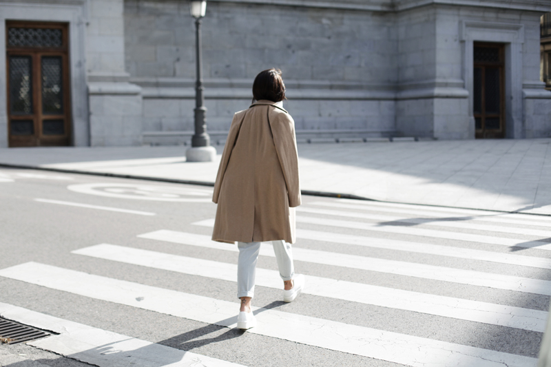 Camel-coat-022