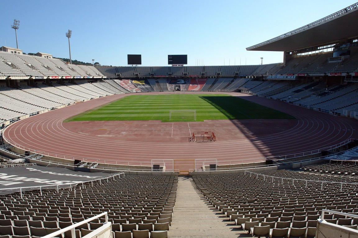 Barcelona en un fin de semana barcelona en un fin de semana - 15155069054 20aac30aed o - Barcelona en un fin de semana
